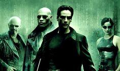 Análisis del Contenido Esotérico de las Escenas Finales de la Película Matrix I
