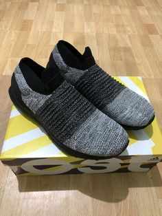 designer fashion 67069 5823f Adidas UltraBOOST LACELESS