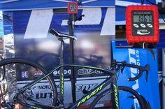2014-Pivot-Vault-cyclocross-bike-actual-weight01
