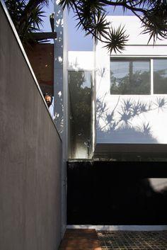 Casa 4×30 / CR2 Arquitetos + FGMF Architects (20)