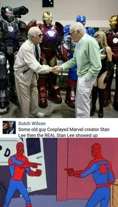 10 Best Funny Photos for Saturday. Serving only the best funny photos in 2019 that will help you laugh today. Avengers Humor, Avengers Quotes, Funny Marvel Memes, Avengers Cast, Marvel Jokes, Dc Memes, Marvel Dc Comics, Marvel Heroes, Funny Memes
