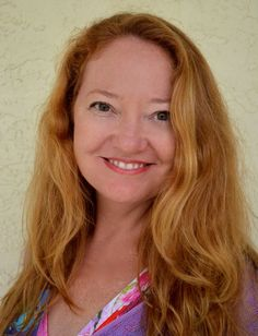 Janet Pantano- Multiple Myeloma, Bone Marrow Transplant | Myeloma