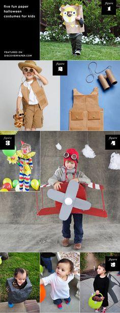 paper-halloween-costumes.jpg
