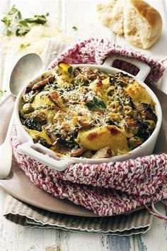 Fruit, Vegetables, and Health Seafood Recipes, New Recipes, Vegetarian Recipes, Cooking Recipes, Healthy Recipes, Healthy Foods, Recipies, South African Recipes, All Vegetables