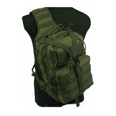 Buy now Outdoor Military Tactics Cross Bag Male Travel Hiking Riding Hunting Shoulder Bag Diagonal Backpack Sport Saddle Bags just only $27.96 with free shipping worldwide  #sportsbags Plese click on picture to see our special price for you