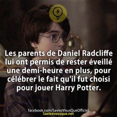Saviez Vous Que? Seriously wath the fuk Harry Potter Film, Images Harry Potter, Harry Potter Memes, Harry Potter World, Hp Quotes, Movie Quotes, Daniel Radcliffe, Harr Potter, Medical Mnemonics