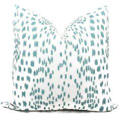 3 Best Tips: Decorative Pillows Floral Couch decorative pillows gold chairs.Decorative Pillows Floral Patterns decorative pillows with words spaces. Silver Pillows, Feather Pillows, Blue Pillows, Diy Pillows, Pillow Ideas, Cushions, Cheap Decorative Pillows, Decorative Pillow Covers, Aqua Bedding
