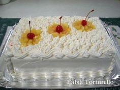 Glacê de Leite Condensado Trufado - Glacê de Leite em Pó - http://culinariareceitas.blogspot.com.br/2012/06/glace-de-leite-condensado-trufado-glace.html#