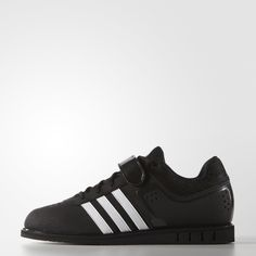 pretty nice 6bd2c 9f11e Find your adidas Powerlift at adidas. All styles and colours available in  the official adidas online store.