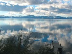 gardnerville nv - Google Search