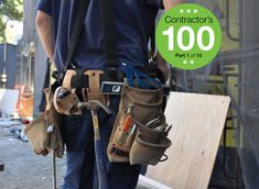 Contractor Tips: Top 10 Home Remodeling Don'ts