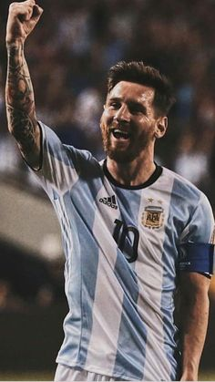 Leo with the next Leo. Messi Neymar, Messi And Ronaldo, Messi 10, Cristiano Ronaldo, Ronaldo Real, Fc Barcelona, Barcelona Soccer, Messi Argentina, Soccer Images