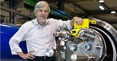 """Ateus ficam chocados: Cientista do CERN se converte ao cristianismo depois de """"visão divina do céu """""""