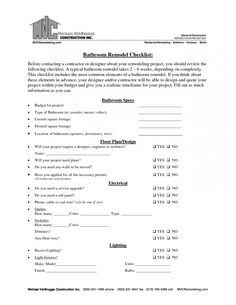 Tenant Payment Record Rental Payment Record Template 25 Properties Everything Templates