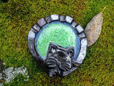 Ceramika z Kota: Koty z Kota