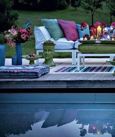 sia home fashion sia home fashion nueva colecci n oto o invierno 2012 sia home fashion. Black Bedroom Furniture Sets. Home Design Ideas