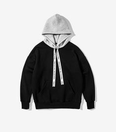 Women's Clothing Romwe Fishnet Drawstring Hooded Sweatshirt White Sexy Summer Solid Long Sleeve Sweatshirts Cut Out Women Crop Sweatshirts To Win A High Admiration And Is Widely Trusted At Home And Abroad.
