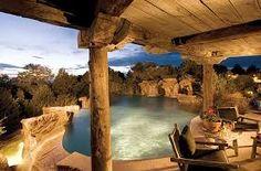Living the DREAM!!! - Chris Drusen - Luxury Home Consultant - Newport Beach, Ca. - First Team Estates - Christie's International Real Estate - 949-337-8094