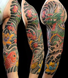 dragon-tattoo-japanese-tattoos-rhys-gordon-sydney-tattoo-studios.jpg
