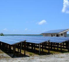 Des+nouvelles+centrales+hybrides+dans+huit+atolls+ou+îles+des+archipels+éloignés