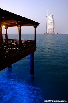 Dubai Pictures 807 ... Dubai Reisen ................................................