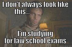 87 Best Law School Humor Images School Humor Law School Humor
