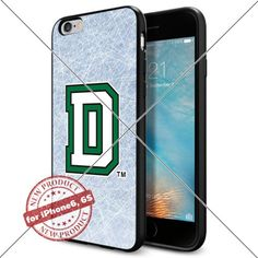 WADE CASE Dartmouth Big Green Logo NCAA Cool Apple iPhone6 6S Case #1095 Black Smartphone Case Cover Collector TPU Rubber [Ice] WADE CASE http://www.amazon.com/dp/B017J7LJIS/ref=cm_sw_r_pi_dp_P1lqwb17K12PV