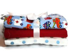 https://www.etsy.com/listing/229601898/baby-gift-set-nursery-rhyme-receiving?ref=shop_home_active_10