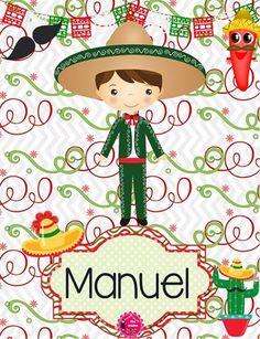 nombres+de+hombres+adolecentes+y+ni%C3%B1os+en+postales+mexicanas+15+de+septiembre+con+motivos+mexicanos+fiestas+patrias+colores+verde+blanco+y+rojo+%2816%29.jpg (368×480)