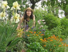 Bylinkymaminky: Letní tip - přírodní repelenty proti hmyzu a olej na vši
