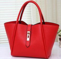 Brand designer women leather handbags high quality genuine leather women shoulder bag casual Female cowhide Bag fashion lady cross body bags