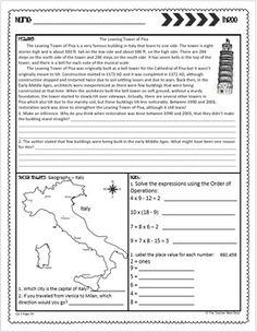 national cultural essay topic ideas