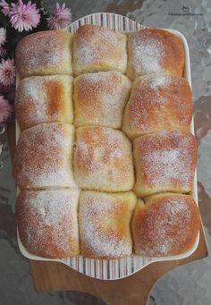 Pastry Recipes, Bread Recipes, Baking Recipes, Cake Recipes, Dessert Recipes, Desserts, Bosnian Recipes, Croatian Recipes, Baklava Cheesecake