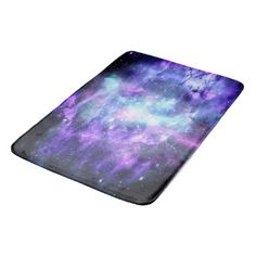 Mystic Dream Bathroom Mat