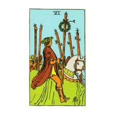 The Rider-Waite-Smith tarot deck is one of the most popular tarot decks in use today in the English-speaking world. Other suggested names for this deck include the Rider-Waite, Waite-Smith, Waite-C… Tarot Rider Waite, Tarot Waite, Tarot Significado, Tarot Gratis, Free Tarot, Daily Tarot, Tarot Card Meanings, Tarot Spreads, Oracle Cards