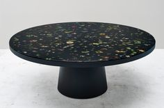 Flora table