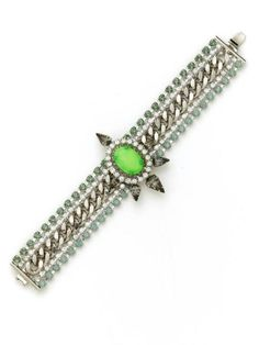 Pretty bracelet...