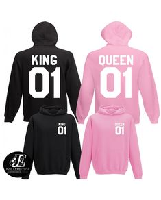 Cute Couple Hoodies, Matching Hoodies For Couples, Couple Shirts, Matching Outfits, Best Friend Hoodies, Boyfriend Goals Relationships, Bonnie N Clyde, Cute Couple Pictures, Diy Gifts For Boyfriend