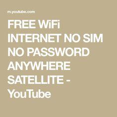 cum câștigă canalele de internet)