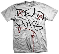 Addictive Kaos LLC Mock up