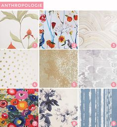 The best wallpaper roundup EVER.