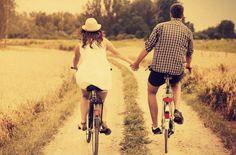 Dicas de relacionamento, namoro, casamento e tudo sobre vida a dois. É possível viver feliz em um relacionamento. Essa é a nossa jornada. Vamos juntos?