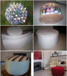 pop botles