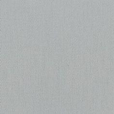 Serviette Confettis Brise GARNIER-THIEBAUT