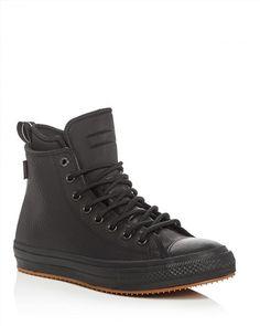 70.20$  Buy now - http://vivpj.justgood.pw/vig/item.php?t=9ycfgb812231 - Converse Men's Chuck Taylor All Star II Waterproof Boots