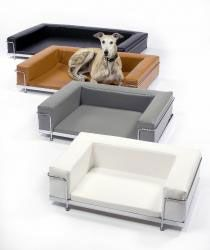 Corbusier_dogbed