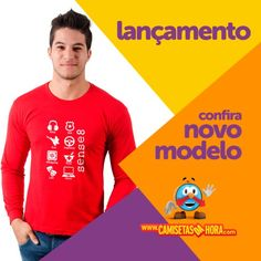 Camiseta+Sense8+:+Camiseta+-+Sense8 http://www.camisetasdahora.com/p-24-255-4…/Camiseta---Sense8+|+camisetasdahora