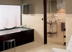 Great Lakes Carpet & Tile Offers Tile Flooring at the Best Prices in the Ocala, Florida Area