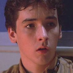 Sixteen Candles was the second of nine movies John & Joan Cusack did together.