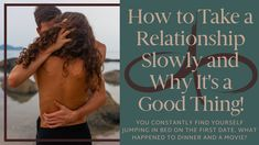 Q: Allana, I have never been on a date. I am 19 years old and normally I just met someone and we hook up but I have never done the dinner and a movie thing. What do people do on dates? How can I shift my way of thinking where a date is required before sex. #takingthingsslowlyinanewrelationship #takingthingsslowlyinarelationship #howtogethimtoaskyouonaseconddate #howtogetaseconddatewithaguy #datingadvice #datingissues #relationshipadvice #relationshipissues #datingtipsforwomen
